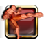 File:Roundhouse Kick Body 64.png