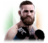 Live team3 conor mcgregor ufc189 still half