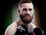 Conor McGregor (SE)