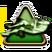 Armbar Fullmount 64