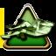 File:Armbar Fullmount 64.png