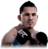 Anthonypettis still half