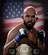 Demetrious johnson ce