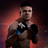 Vitor Belfort (LE) Heavyweight