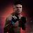 Vitor Belfort (LE) Heavyweight