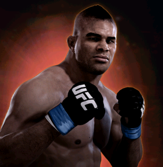 File:Overeem le.png
