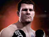 Michael Bisping (LE2)