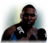 Live team2 anthony johnson ufc187 still half