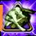 Kimura Sidecontrol (L) 64