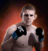 Joe lauzon le