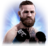 Live team3 conor mcgregor le1 still half