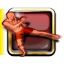 File:Switch Leg Kick Leg 64.png