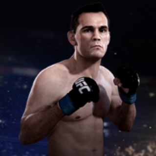 File:Rich Franklin (Heavyweight).png