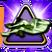 Armbar Fullmount (L) 64