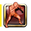 File:Overhead Hook Body 64.png