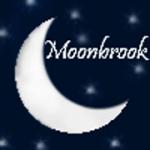 Moonbrook