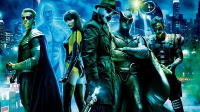Why HBO's 'Watchmen' Can Be Better Than Zack Snyder's Film