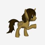 Superamigosupremo555's avatar