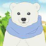 Shirokuma10's avatar