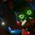 Nightmarefoxydapirate101
