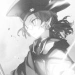 TUSF's avatar