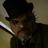 PDXBlazer's avatar