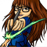 Soyyooki's avatar