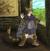 Tsarmina the Wildcat