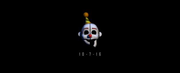 Five-Nights-at-Freddys-Sister-Location-teaser