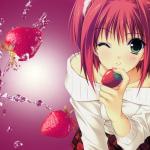 Anna33's avatar