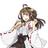 Kudaranaiyo's avatar