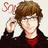 Sol Kage's avatar