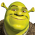 Shrek The Almighty Ogrelord
