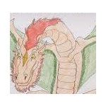 The draco indicus's avatar