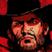 Ziani15's avatar