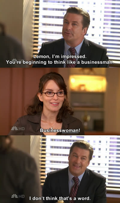 liz-jack-businesswoman