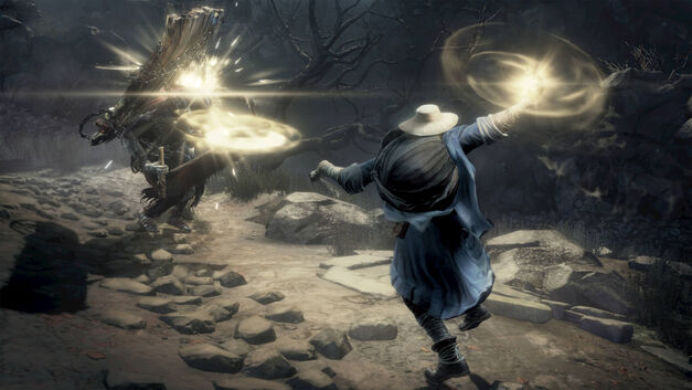 Dark-Souls-III-Ashes-of-Ariandel-Miracle