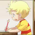 Pamhay's avatar