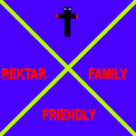 RektarFamilyFriendly's avatar