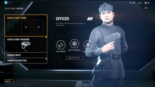 Star Wars Battlefront II loot box multiplayer