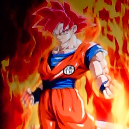 Kakaroto222's avatar