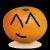 TangerineX