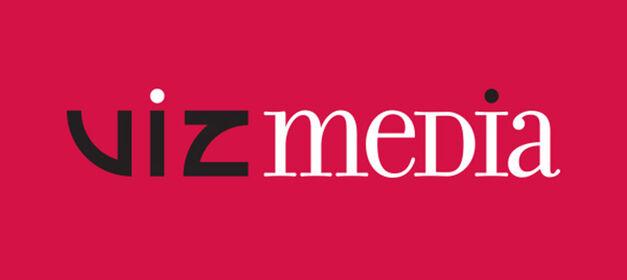 viz-media-nycc-3