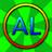 AndrewLyssunov's avatar