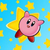 Kirby147