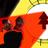 Белохвостик's avatar