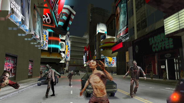 Fandom-Mashup-Zombies_Hero_GTA