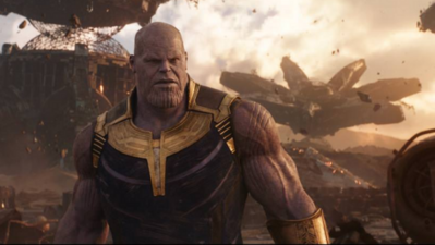 'Avengers: Infinity War': 12 Potential Titles for the Sequel