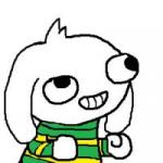 SuperKratosDios's avatar