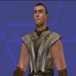 Obi-Wan Kenobody